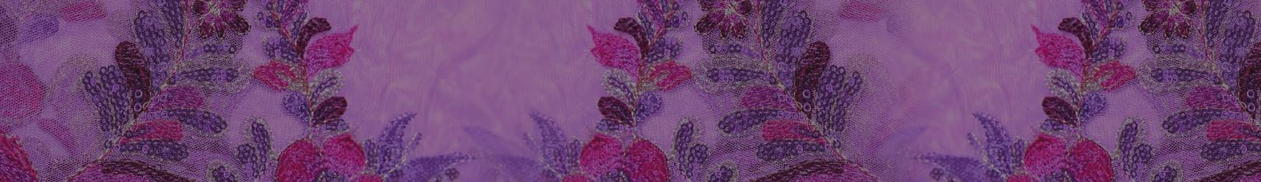 Nagoya Textile